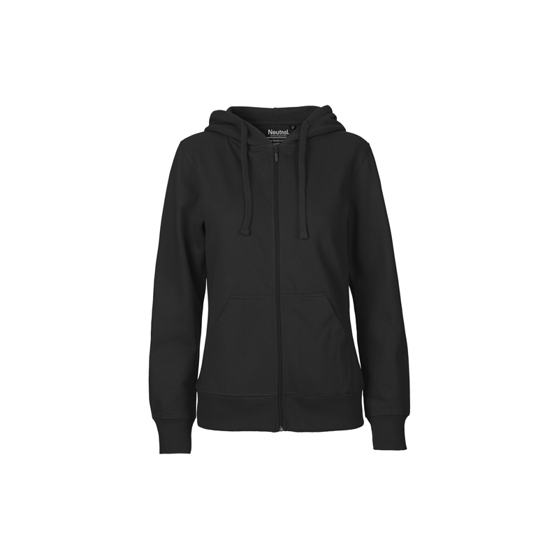 Neutral-Ladies-Zip-Hoodie-O83301-Black-Front-500x500.png