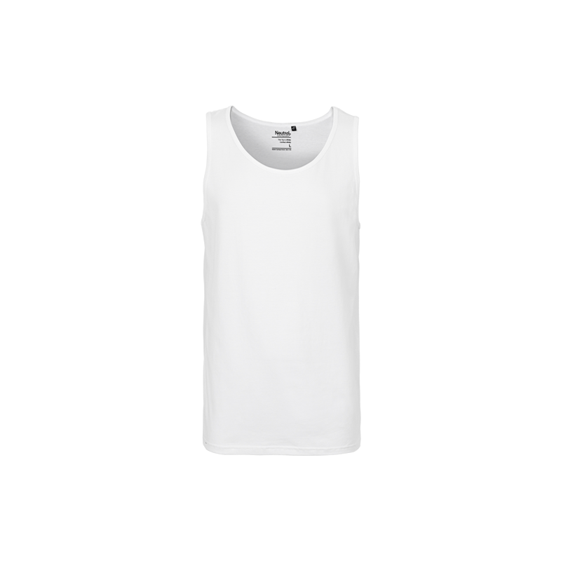 Neutral-Mens-Tanktop-O61300-White-Front-500x500.png