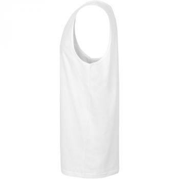 Neutral-Mens-Tanktop-O61300-White-Left-500x500.png