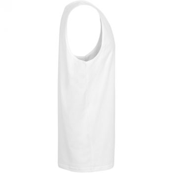Neutral-Mens-Tanktop-O61300-White-Right-500x500.png