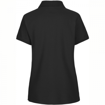 Neutral-Polo-Damen-O22980-Black-Back-500x500.png