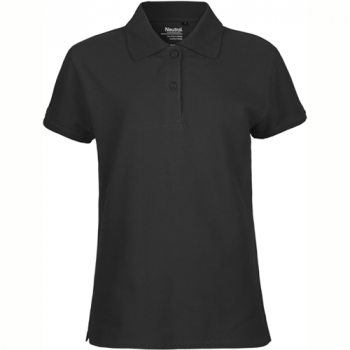 Neutral-Polo-Damen-O22980-Black-Front-500x500.png