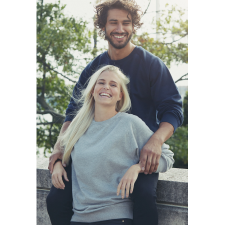 Unisex Sweatshirt von Neutral