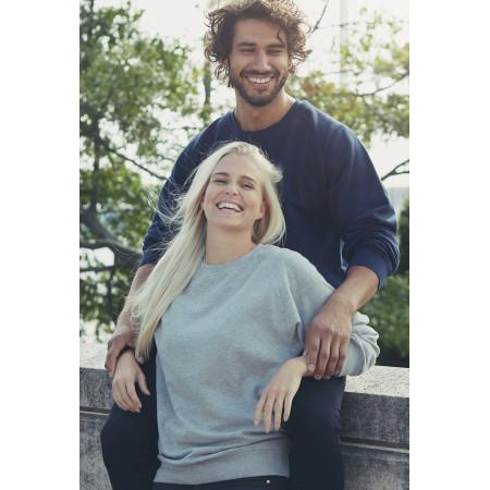 Unisex Sweatshirt von Neutral