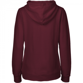 Kapuzenpulli-Neutral-Ladies-Hoodie-O83101-Bordeaux-Back-500x500.png