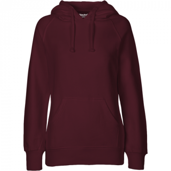 Kapuzenpulli-Neutral-Ladies-Hoodie-O83101-Bordeaux-Front-500x500.png