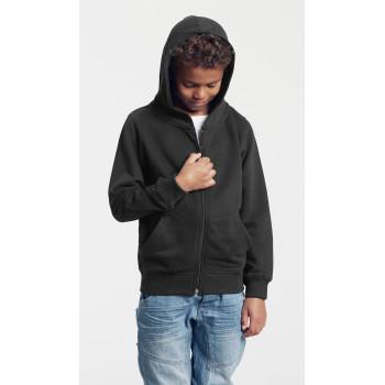 Farbenfroher-Kindersweater-Neutral-Kids-Zip-Hoodie-1000x1500.jpg