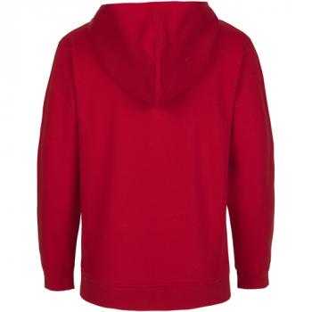 Farbenfrohe-Kapuzenjacke-Neutral-Kids-Zip-Hoodie-O13301-Red-Back-500x500.png