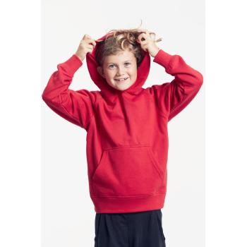 Kapuzen-Pulli-Neutral-Kids-Hoodie-O13101-1000x1500.png