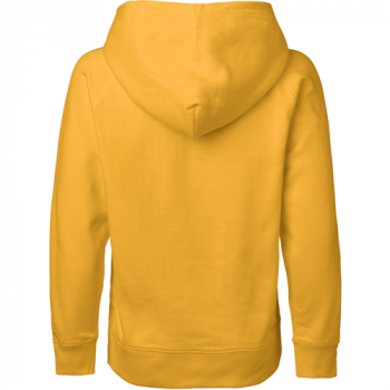 Kapuzenpulli-Neutral-Kids-Hoodie-O13101-Yellow-Back-500x500.png