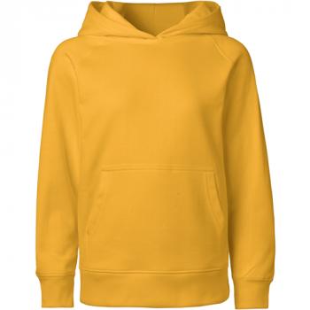 Kapuzenpulli-Neutral-Kids-Hoodie-O13101-Yellow-Front-500x500.png
