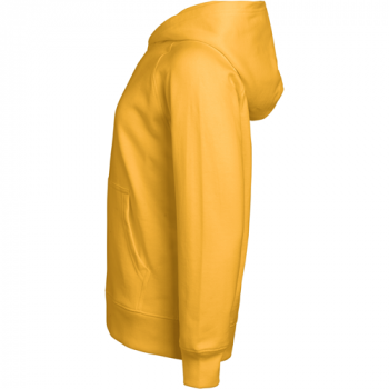Kapuzenpulli-Neutral-Kids-Hoodie-O13101-Yellow-Left-500x500.png