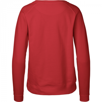 Damen-Pullover-Neutral-Ladies-Sweatshirt-O83001-Red-Back-500x500.png