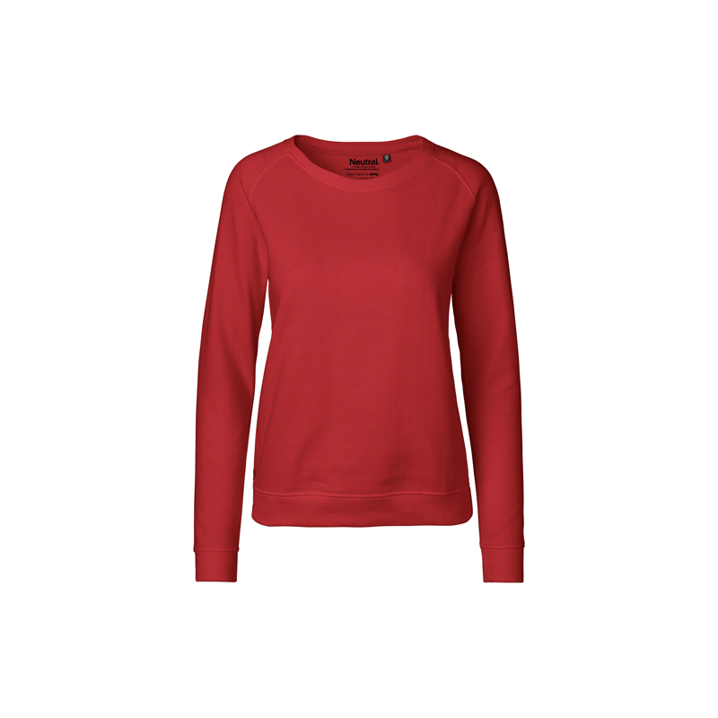 Damen-Pullover-Neutral-Ladies-Sweatshirt-O83001-Red-Front-500x500.png