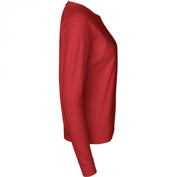 Damen-Pullover-Neutral-Ladies-Sweatshirt-O83001-Red-Right-500x500.png