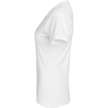 elastisches-Neutral-Ladies-Interlock-Shirt-O81029-White-Left-500x500.png