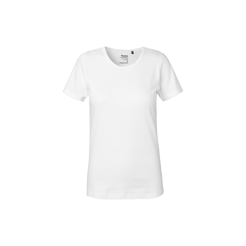 elastisches-Neutral-Ladies-Interlock-Shirt-O81029-White-Front-500x500.png