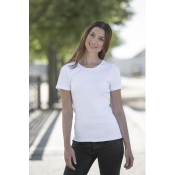 weiches-Neutral-Ladies-Interlock-Shirt-O81029.png