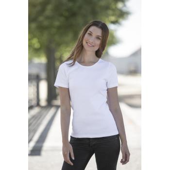 weiches-Neutral-Ladies-Interlock-Shirt-O81029.png