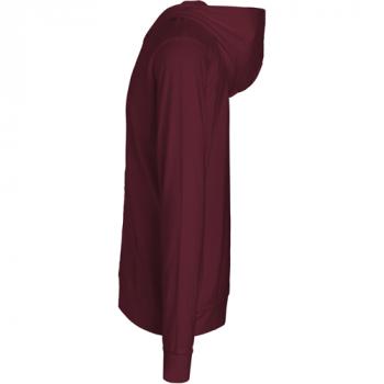 Neutral-unisex-jersey-zip-hoodie-O62301-bordeaux-left-500x500.png