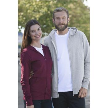 Neutral-unisex-jersey-zip-hoodie-O62301.png