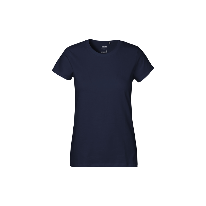 Neutral-Ladies-Classic-Shirt-O80001-navy-blue-front-500x500.png