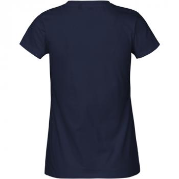 Neutral-Ladies-Classic-Shirt-O80001-navy-blue-back-500x500.png