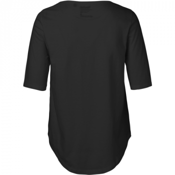Neutral-Ladies-Halfsleeve-T-O81004-Black-back-500x500.png