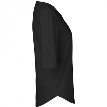 Neutral-Ladies-Halfsleeve-T-O81004-Black-right-500x500.png