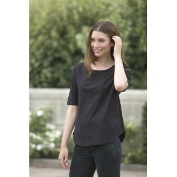 locker-geschnittenes-damen-halbarm-shirt-Neutral-Ladies-Halfsleeve-T-O81004.png