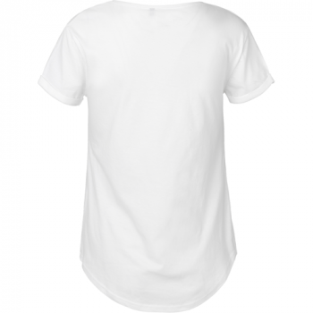 Neutral-Ladies-Rollup-Sleeve-Shirt-O80012-White-Back-500x500.png