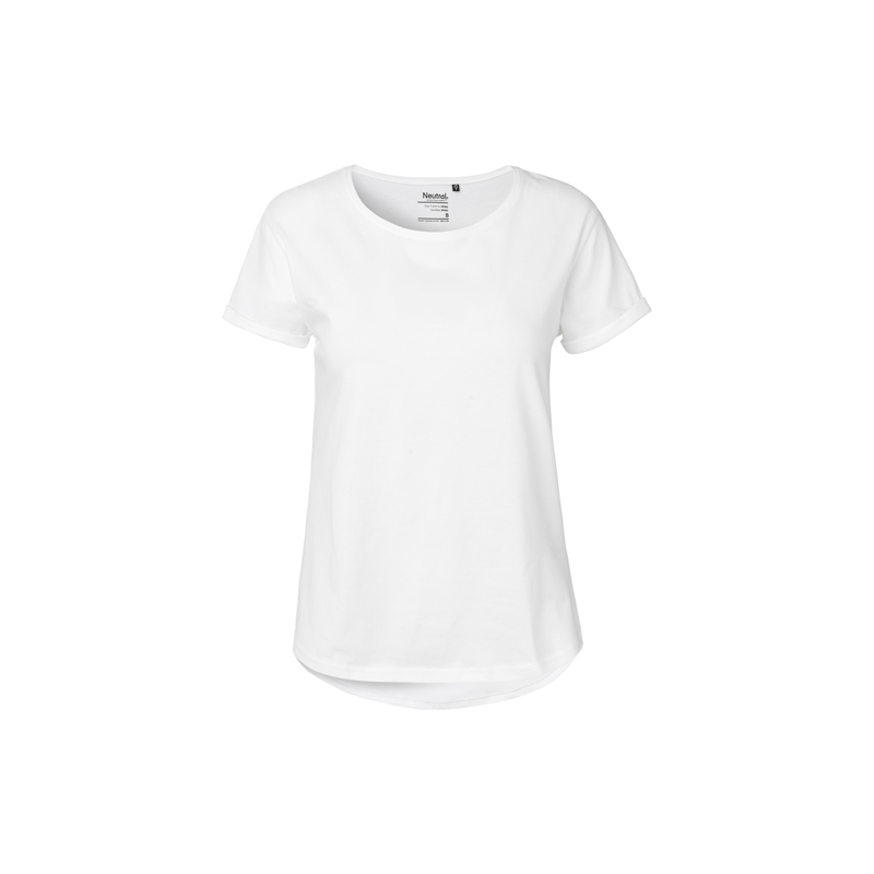 Neutral-Ladies-Rollup-Sleeve-Shirt-O80012-White-Front-500x500.png