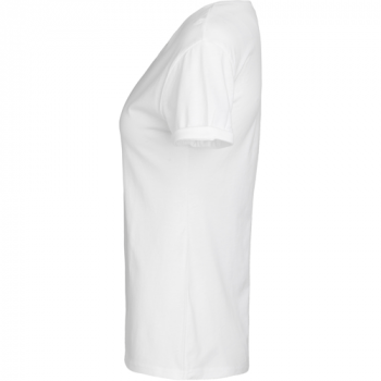 Neutral-Ladies-Rollup-Sleeve-Shirt-O80012-White-Left-500x500.png