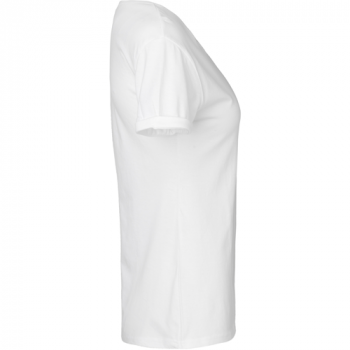 Neutral-Ladies-Rollup-Sleeve-Shirt-O80012-White-Right-500x500.png