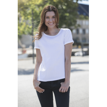 modernes-shirt-aufgekrempelte-ärmel-Neutral-Ladies-Rollup-Sleeve-Shirt-O80012.png