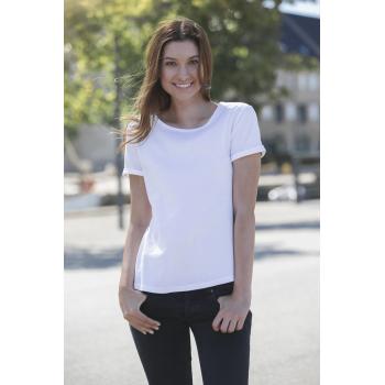 modernes-shirt-aufgekrempelte-ärmel-Neutral-Ladies-Rollup-Sleeve-Shirt-O80012.png