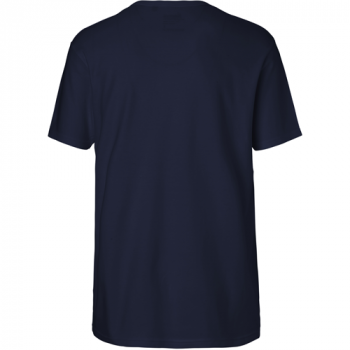 Strapazierfähiges-Neutral-Mens-Interlock-Shirt-O61030-Navy-Blue-Back-500x500.png