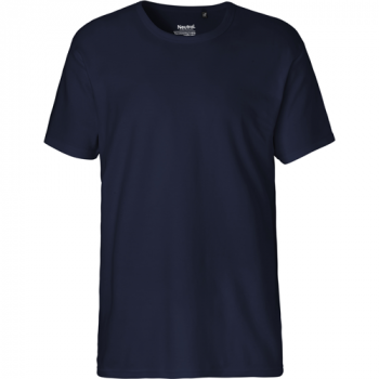 Strapazierfähiges-Neutral-Mens-Interlock-Shirt-O61030-Navy-Blue-Front-500x500.png