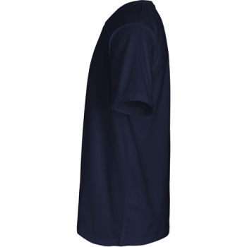 Strapazierfähiges-Neutral-Mens-Interlock-Shirt-O61030-Navy-Blue-Left-500x500.png
