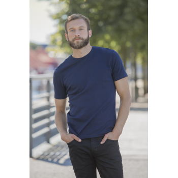 Strapazierfähiges-Neutral-Mens-Interlock-Shirt-O61030.png