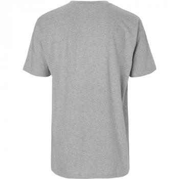 Neutral-Mens-Classic-Shirt-O6001-Heather-Grey-Back-500x500.png