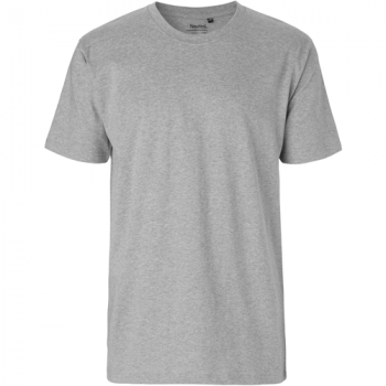 Neutral-Mens-Classic-Shirt-O6001-Heather-Grey-Front-500x500.png