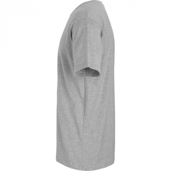 Neutral-Mens-Classic-Shirt-O6001-Heather-Grey-Left-500x500.png
