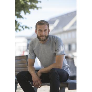 Herren-Shirt-Rundhalsausschnitt-Neutral-Mens-Classic-Shirt-O6001.png