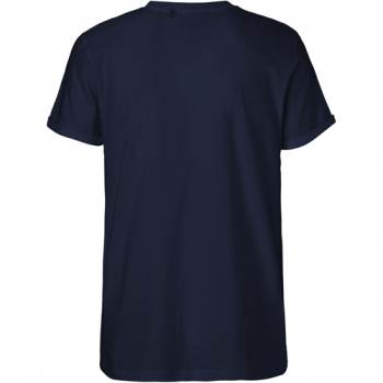 Neutral-Mens-Rollup-Shirt-O60012-Navy-Blue-Back-500x500.png