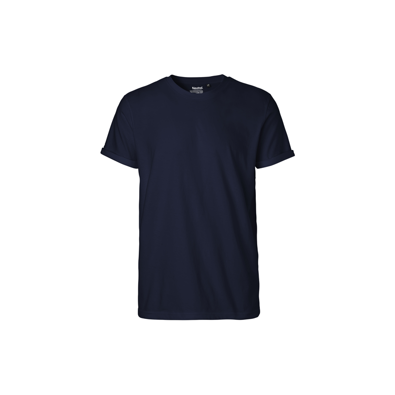 Neutral-Mens-Rollup-Shirt-O60012-Navy-Blue-Front-500x500.png