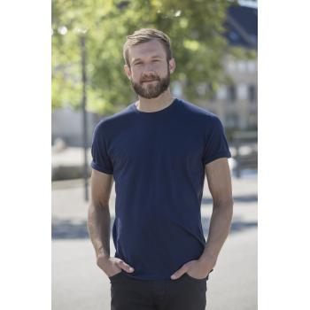 modernes-shirt-aufgekrempelte-ärmel-Neutral-Mens-Rollup-Shirt-O60012.png
