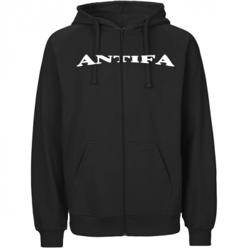 Antifa Sweater