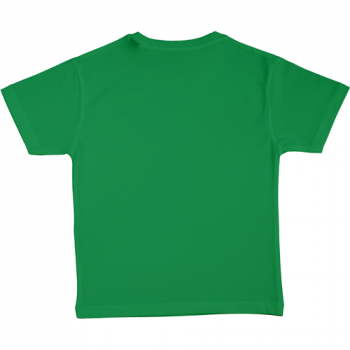 Nakedshirt-Kids-Favorite-T-Shirt-NA504025-Kellygreen-Back-500x500.png