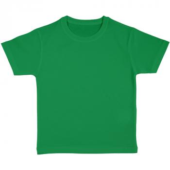 Nakedshirt-Kids-Favorite-T-Shirt-NA504025-Kellygreen-Front-500x500.png